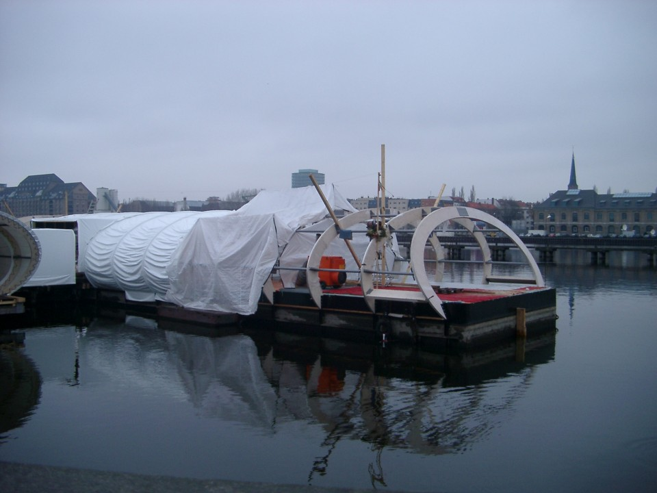 winterbadeschiff in berlin treptow khp berlin. Black Bedroom Furniture Sets. Home Design Ideas